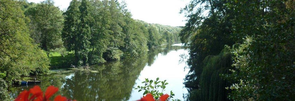 """Parcours de pêche Pont du Coudray<span class=""""wtr-time-wrap after-title""""><span class=""""wtr-time-number"""">3</span> min de lecture</span>"""