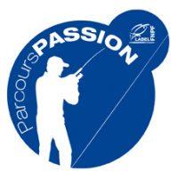 Label passion