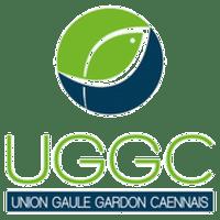 logo-UGGC-small