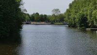 bassin-orne-a-cote-du-cargo-1024x576