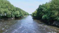 orne-apres-le-barrage-1024x576
