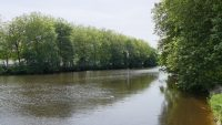 orne-bassin-avant-le-barrage-cours-caffarelli