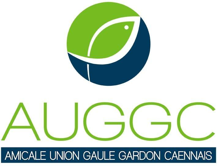 Amicale Union Gaule et Gardon Caennais