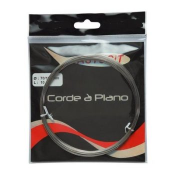 corde-a-piano